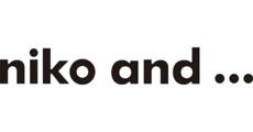 niko and......